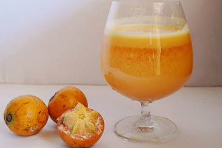 African star apple (agbalumo, udara): 8 impressive health benefits and uses