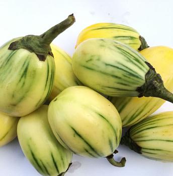 15 best African foods high in dietary fiber