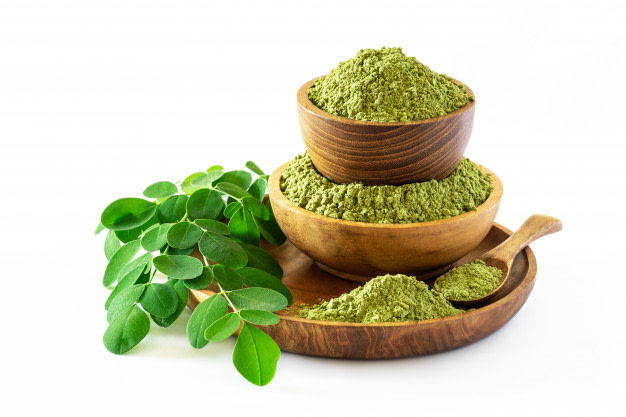 Moringa: Beneefits for hair, skin, hair, and men.