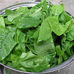 Oha leaf (Ora): Nutrition, Health benefits, and Recipes