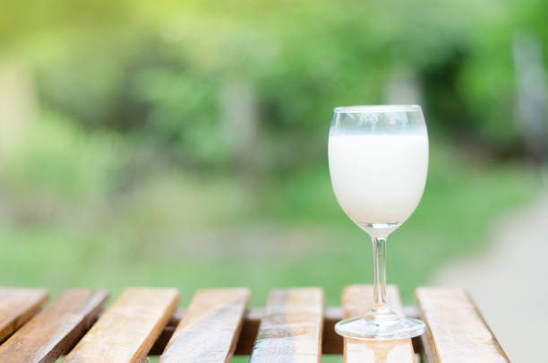 Palm wine: Nutrition, Benefits, and side effects