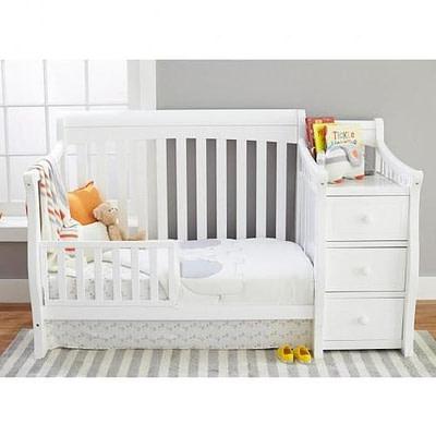 Best modern crib in Nigeria