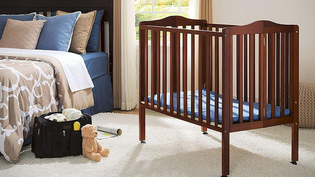 The best baby cots/cribs in Nigeria for 2021 - Prices and Reviews