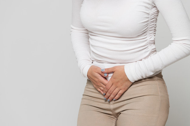 How to shrink fibroids fast using natural remedies