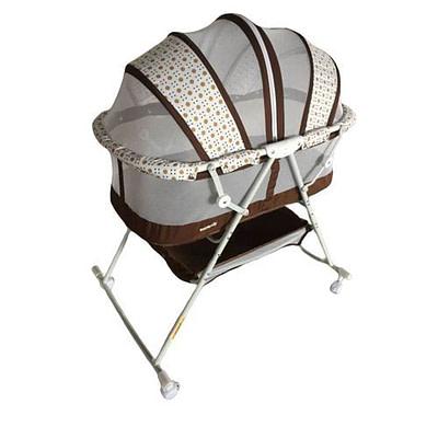 Best baby bassinet in Nigeria