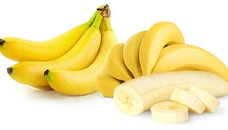 banana is good in pregnancy