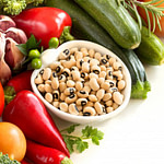 Black-eyed peas (Cowpeas): 10 proven reasons why you need it.