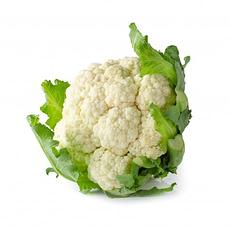 Cruciferous vegetables are great for diabetics