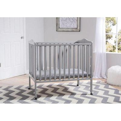 Best baby mini cot